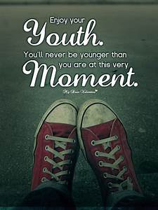 YOUTH QUOTES im... Youth Day Special Quotes