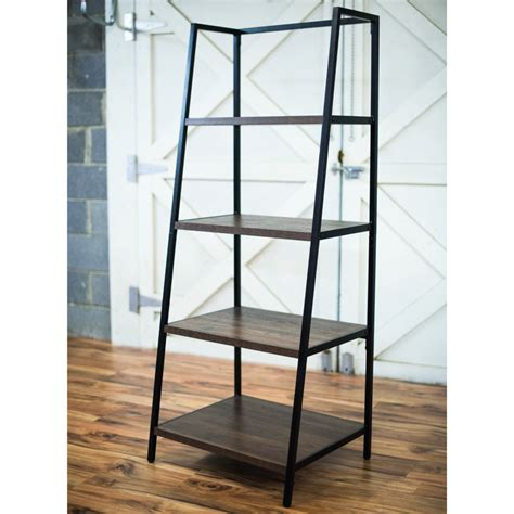 ladder bookshelf target the best bookshelves and bookcases you can buy and