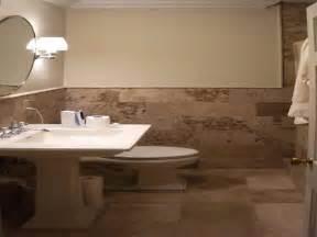 bathroom bath wall tile designs bathroom flooring