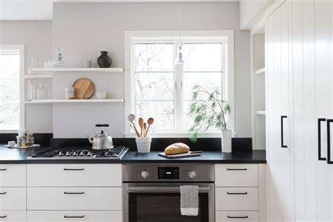 expert advice   choose   kitchen appliances