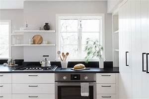 Appliance Color Trends 2017 Matching Paint To White ...