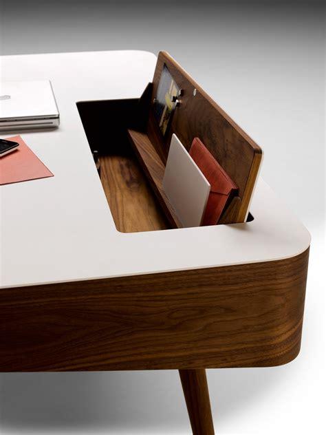 Blog Fenzy Design  Mobilier Et Aménagements Contemporains