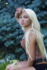 Russian ukraine girl woman