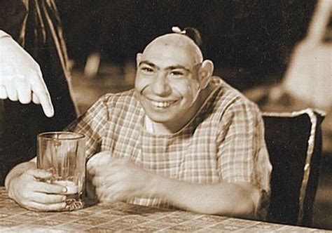 Schlitzie Surtees The Most Famous Freak