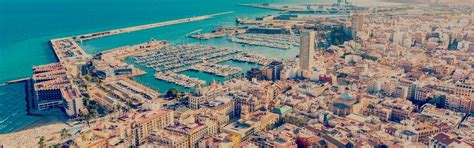 Best Hotels In Alicante The 15 Best Hotels In Alicante Costa Blanca Special