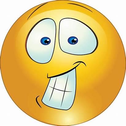 Surprised Smiley Face Emoticon Ego Emoji Shocked