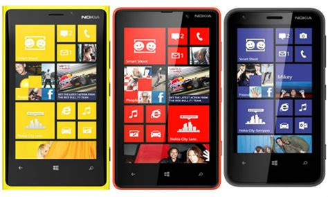 nokia confirms software updates to lumia 920 820 and 620 coming soon gizbot news