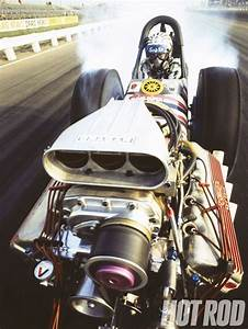 1000+ images about Everything Racing on Pinterest | Cars ...