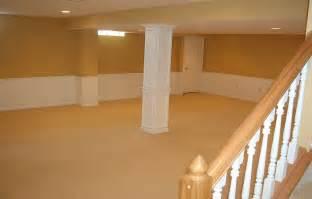 floors and decor orlando drylok concrete basement floor paint stained concrete