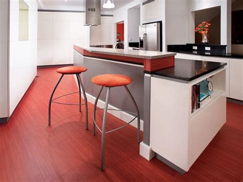 kitchen flooring material kitchen flooring ideas and materials the ultimate guide 1704