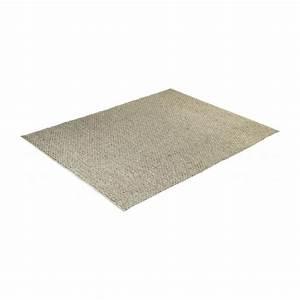 Teppich Aus Wolle : gleese teppich aus wolle 170 x 240 habitat ~ A.2002-acura-tl-radio.info Haus und Dekorationen