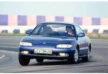 Cote Autovista : cote auto gratuite et fiche technique mazda mx 6 mx6 16v ssp 1996 9 cv essence manuelle ~ Gottalentnigeria.com Avis de Voitures