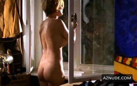 Emma Griffiths Malin  nackt