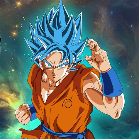 dragon ball super goku image cinema wallpaper p