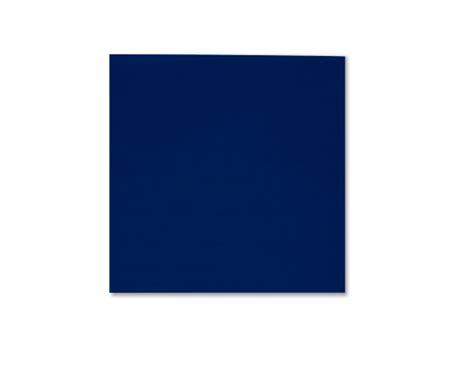 serviette papier bleu marine en intiss thme mer paquet de 50