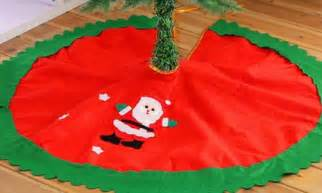 from 14 for a round christmas tree skirt auckland