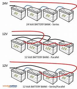 How-configure-battery-bank