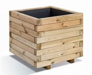 Jardiniere Sur Roulette : un potager pour votre balcon arrosage du potager au balcon ~ Farleysfitness.com Idées de Décoration