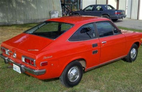 Datsun Motors by Ebay Listing 1972 Datsun B110 Ebay Motors