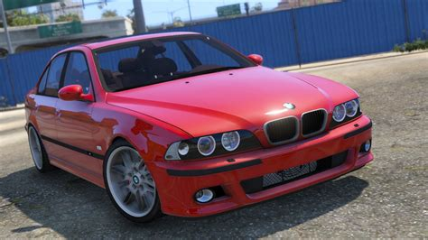 Bmw M5 Backgrounds by Bmw M5 Wallpapers Images Photos Pictures Backgrounds