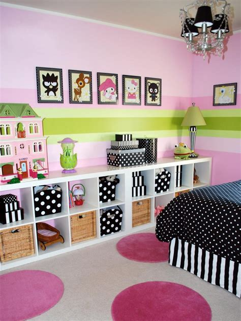 boy bedroom ideas  year  tags charming wall color