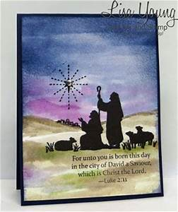 212 best Cards Christmas Religious images on Pinterest