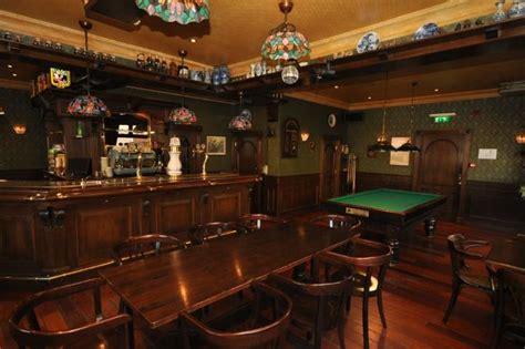 Espresso House Doetinchem Te Koop by Te Koop Caf 233 Gelegen In Het Dorpscentrum Wehl