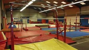 Salle De Sport Seclin : salle de gym ~ Dailycaller-alerts.com Idées de Décoration