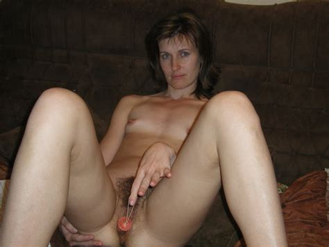 mature sex russian milf Hairy Pussy