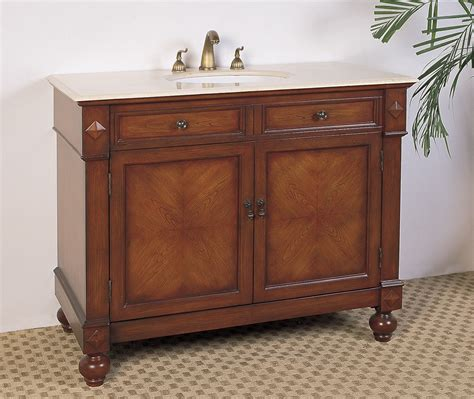 bathroom vanity  bathroom vanities