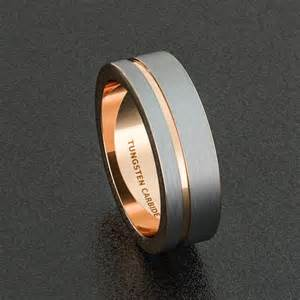 cool wedding rings for guys 17 best ideas about wedding bands on wedding rings wedding rings and