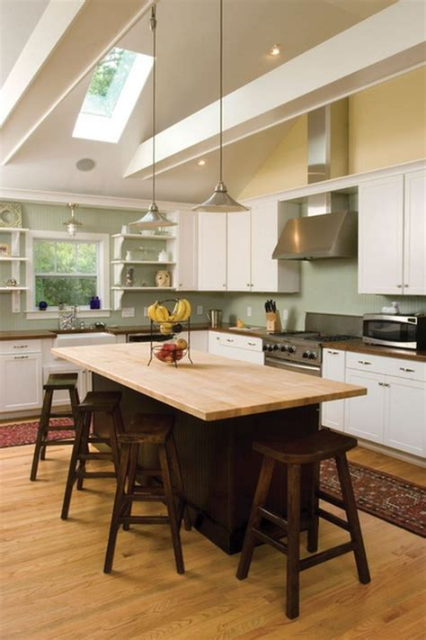 images of kitchen islands with seating best 25 kitchen center island ideas on blue 8977