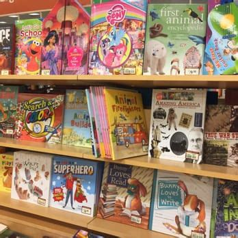 Barnes Nobles Books by Barnes Noble Booksellers 20 Photos 14 Reviews