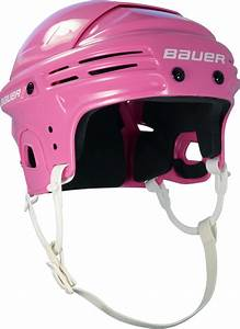 Bauer 2100 Helmet Only Ce Csa Hecc Certified At Galaxy