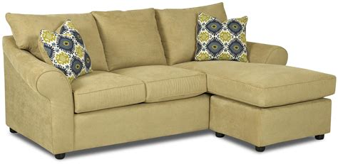 sofa with chaise lounge chaise lounge sofa 54 for your living room sofa
