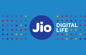 reliance jio launches jiofootball offer here are all the details clamor world