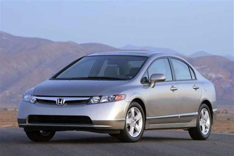 Fuel Mileage Cars by Inexpensive Cars With Gas Mileage