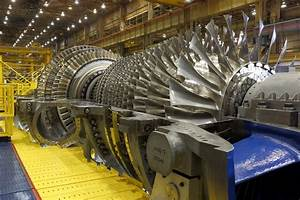 Ge To Supply Two Super