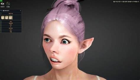 black desert onlines littlest   annoying problem