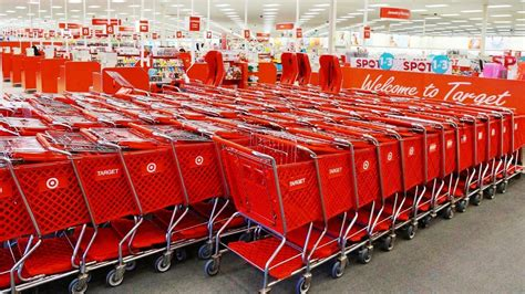 Target Cartwheel Announcement Makes Moms Freak Out Cafemom