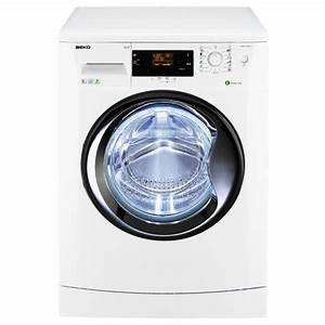 Machine A Laver 9 Kg Electro Depot : machine laver automatique beko 9 kg blanc ~ Edinachiropracticcenter.com Idées de Décoration
