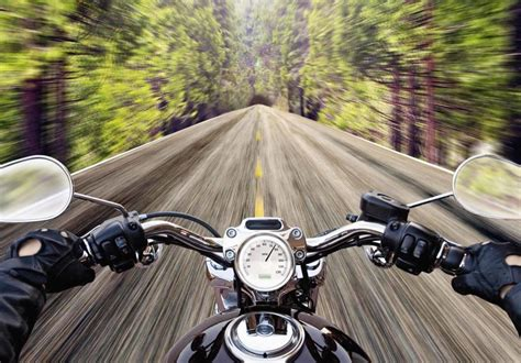 dangerous riding  motorcycle  texas reyna law firm