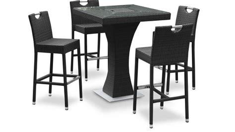 table de cuisine ikea table de cuisine ronde ikea 3 table haute jardin ikea
