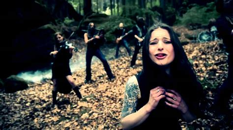 Eluveitie The Call Of The Mountains Official Music Video