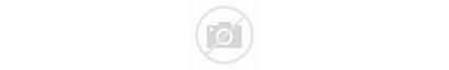 Telegraph Daily Svg Pixels Wikimedia Commons Wikipedia