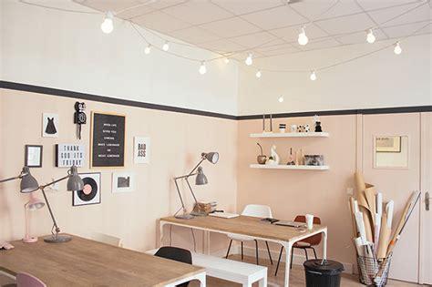 couleur pour un bureau hc travailler chez soi 5 clés pour un bureau feng shui
