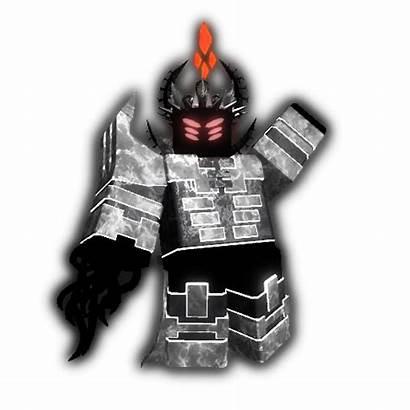 Void Roblox Tower Battles Eternal Fan Fandom