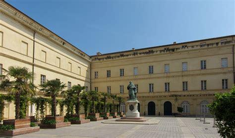 file ajaccio musee fesch jpg wikimedia commons