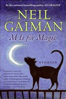 magic wikipedia