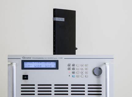 test ordinateur de bureau vivopc k20cd ordinateurs de bureau asus